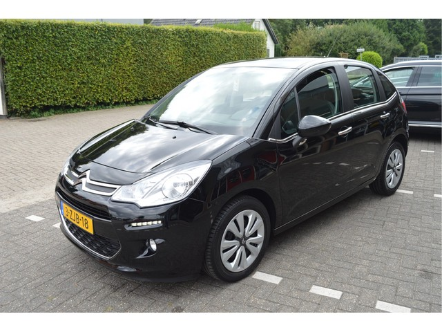 Citroen C3 1.2 PURETECH COLLECTION