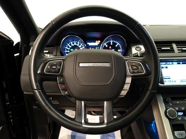 Land Rover Range Rover Evoque 2.2 ED4 PRESTIGE, Panoramadak, Leer, Navi, Xenon, Full