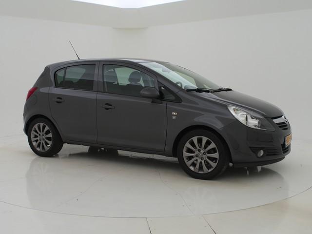 Opel Corsa 1.4 16V AUT. 5-DEURS '111' EDITION