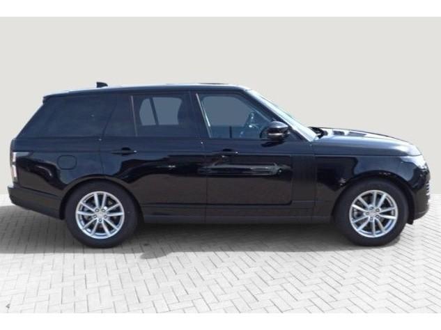 Land Rover Range Rover 3.0 TDV6 HSE ACC Panoramadak