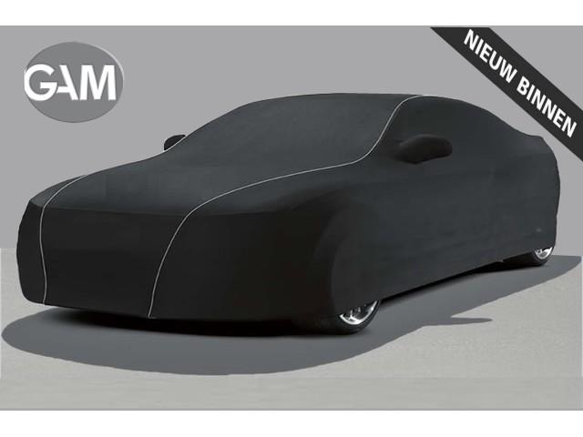 Porsche Panamera 3.0 D