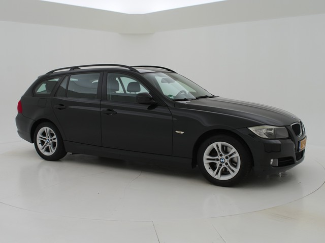 BMW 3 Serie Touring 316i BUSINESS LINE + NAVIGATIE PROFESSIONAL