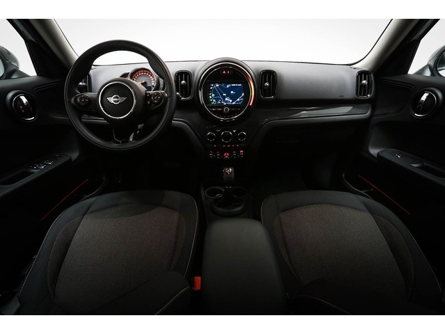 MINI Countryman 1.5 Cooper Business Edition NAVI | AUTOMAAT | CLIMA | LED KOPLAMPEN |