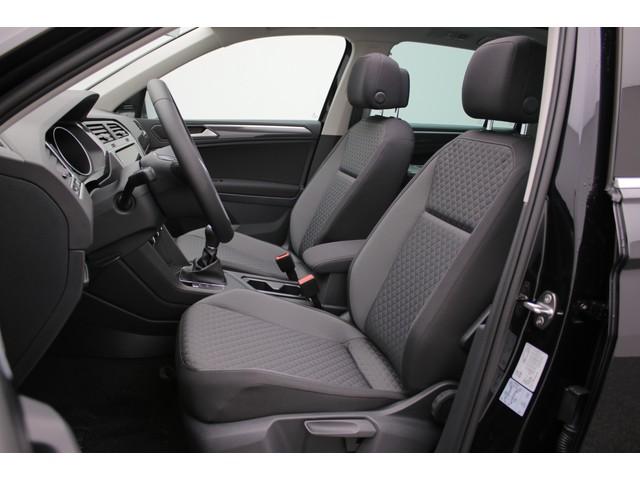 Volkswagen Tiguan 1.5 TSI 130PK Comfortline Business   Executive pakket   Advance pakket   Spiegelpakket   Winterpakket