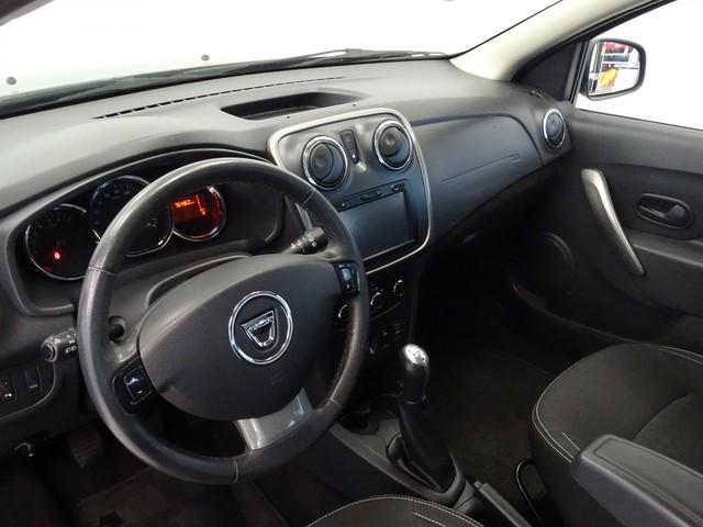 Dacia Logan MCV 0.9 TCe Prestige Navigatie Airco Trekhaak Cruise Control 15LM 2e PAASDAG OPEN VANAF 12:00 UUR!