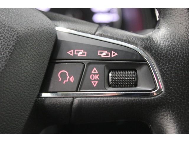 Seat Leon ST STYLE 1.2 TSI 110PK CLIMATRONIC BLUETOOTH