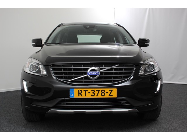 Volvo XC60 2.0 D3 FWD Automaat Business Line (Navi PDC Cruise control Camera)