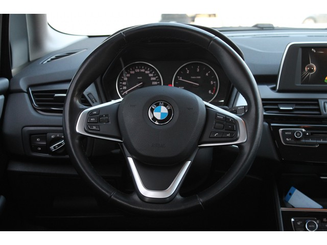 BMW 2 Serie Active Tourer 218d Essential | PDC A | NAVI | CLIMA