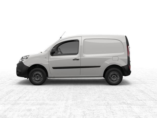 Renault Kangoo 1.5 dCi 75 Generique Pro NU MET SPECIALE KORTING !!! AIRCO, PARKEERSENSOREN