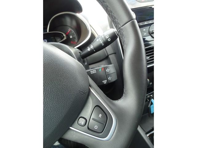 Renault Clio 1.2 16V - 75 Pk - Airco - Cruise Control