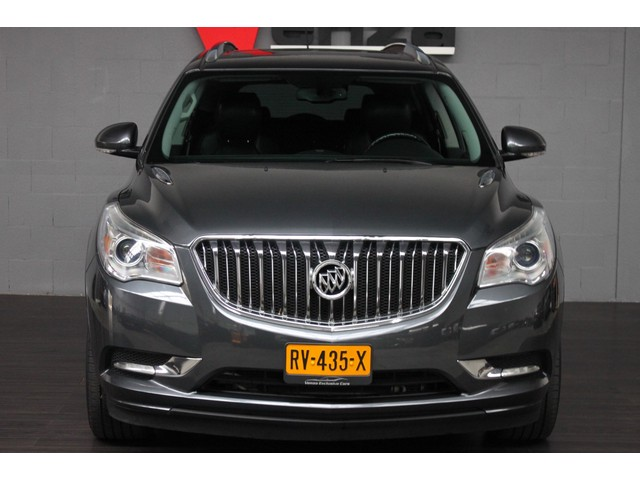 GMC Acadia Enclave CXL Premium AWD