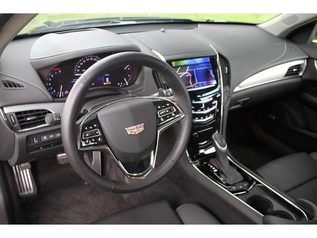 Cadillac ATS 2.0 Premium DEMO ☆☆AANBIEDING☆☆