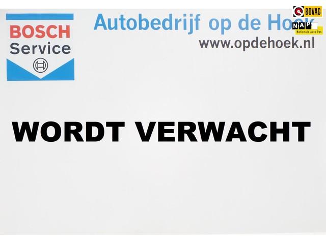 Hyundai ix20 1.4i i-Vision Airco   Cruisecontrol   Lmv   AUX   USB   Nette Auto!!