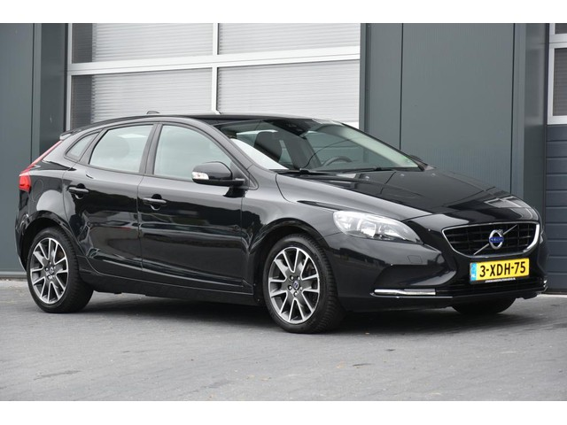 0800 Autolease Verkocht Volvov4016d2r Design7c