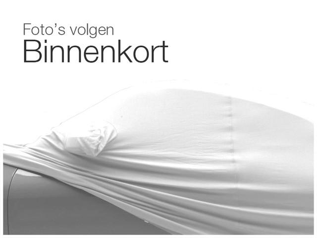 Volkswagen up! 1.0 move up! BlueMotion Airco, Navi 5 deuren, Elektr. pakket