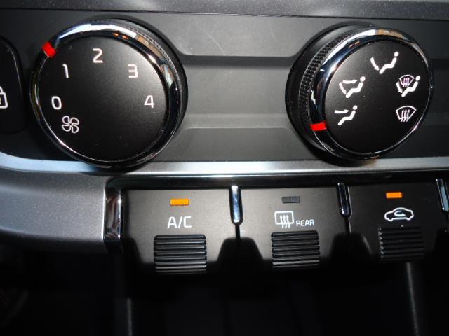 Kia Rio 1.2 CVVT ComfortPlusLine 5drs. Airco LMV -RIJKLAAR -