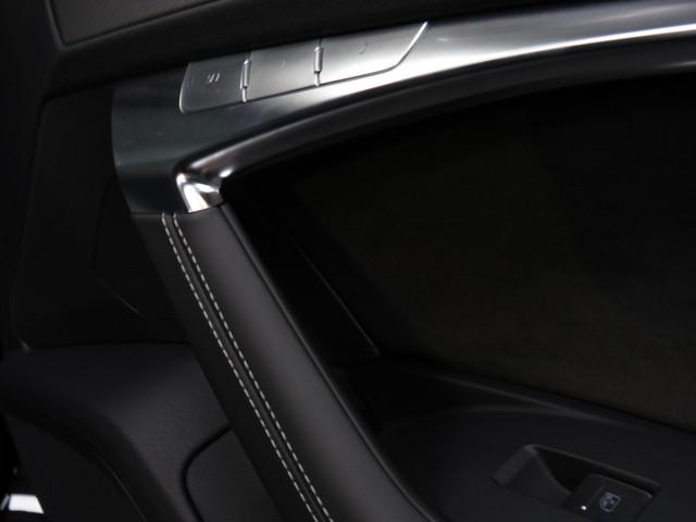 Audi A6 55 TFSI 340PK quattro Design Pro Line Plus | Lane assist | Elektrische voorstoelen met memory | Bang en olufsen soundsystem | Ri
