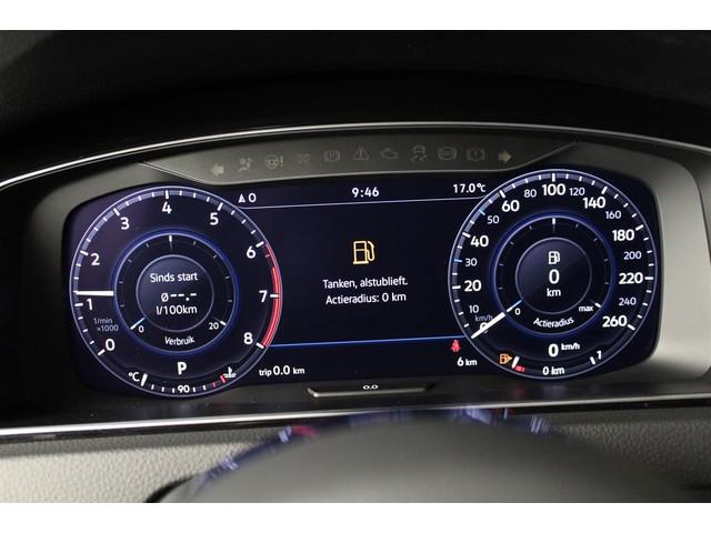 Volkswagen Golf Variant 1.5 TSI Highline Business R