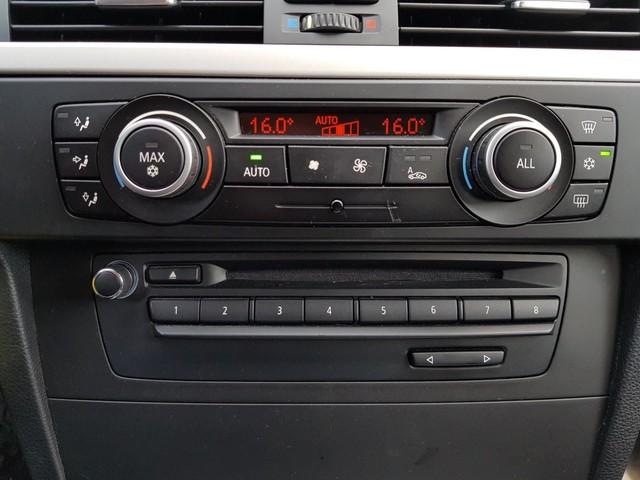 BMW 3 Serie Touring 320i Business Line Automaat Navi Xenon Clima Cruise Boekjes Nap