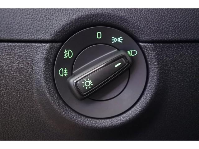 Skoda Octavia Combi 1.4 TSI Greentech Style 150pk climate applecarplay lmv pdc
