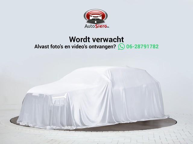 Audi A1 1.2 TFSI Attraction Pro Line 5 Deurs! Two tone lak, Navigatie, climate control
