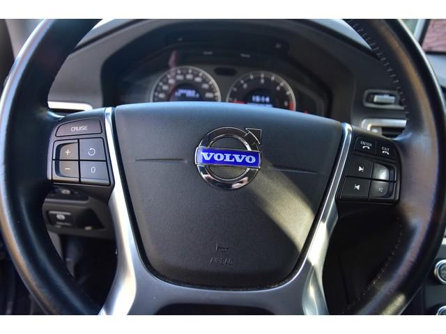 Volvo V70 2.0D Limited Edition