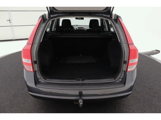 Kia cee'd Sporty Wagon 1.4 CVVT Comfort Pack | Trekhaak | Airco | Electrisch pakket