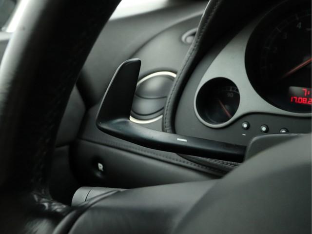 Lamborghini Gallardo 5.0 V10 e-gear (YOUNGTIMER) *VOLLEDER+NAVI-PROF+XENON*