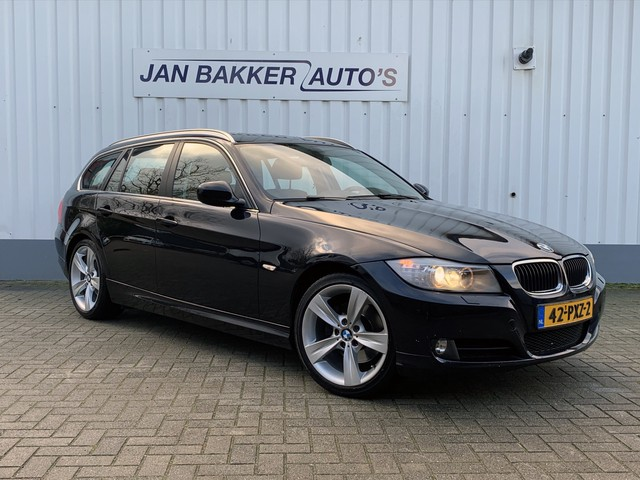 BMW 3 Serie Touring 320i Business Line | PDC A | AUTOMAAT