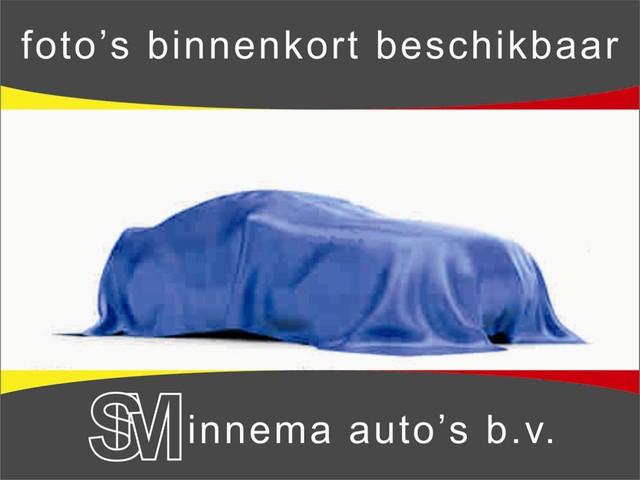Seat Leon ST 1.6 TDI Ecomotive Lease Sport BJ2014 LED V+A | LMV16