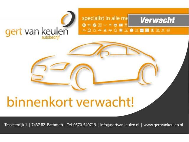 Peugeot 206 1.4 XS 5-DEURS 71.000 KM!