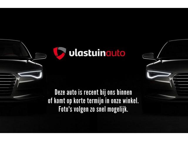Audi A3 Sportback 1.4 TFSI CoD Ambition Pro Line plus , Navigatie, Trekhaak,