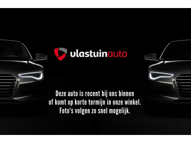 Audi A3 Sportback 2.0 TFSI S3 quattro Ambition , PDC, Navigatie,