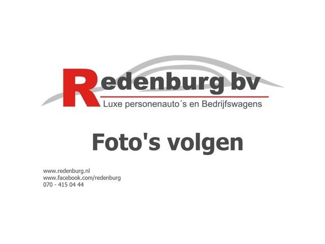 Mercedes-Benz Sprinter 209 2.2 CDI 325 L1H2   EC   AIRCO