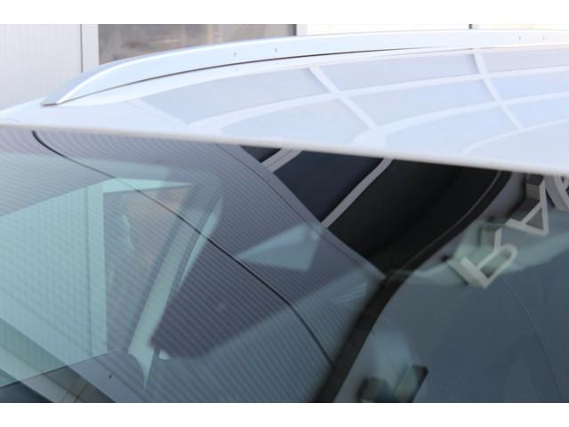 Peugeot 5008 1.2 PureTech 130PK BLUE LEASE EXECUTIVE|NAVI|CLIMA|CRUISE