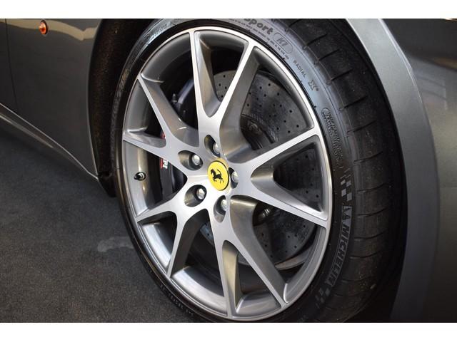 Ferrari California 4.3 V8 F1 AUT | Nieuwstaat | 25.000km