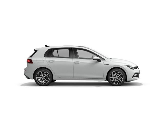 Volkswagen Golf 1.5 (8) Style eTSI Style 110 kw   150 pk hatchback 7 vers. | 18