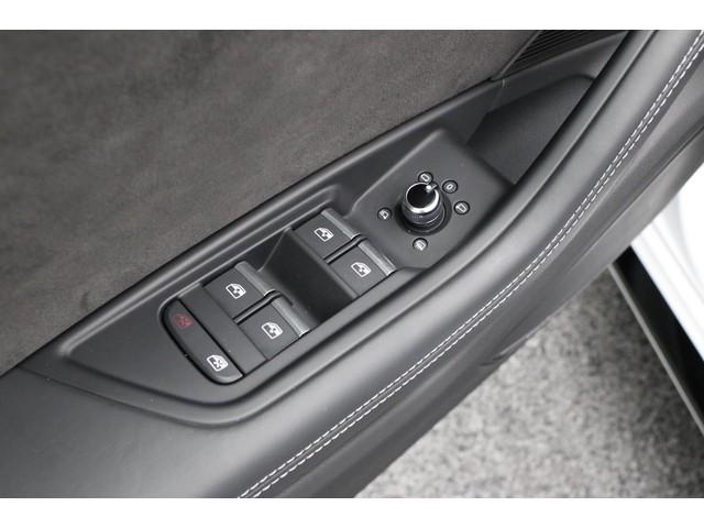 Audi RS4 Avant 2.9 TFSI 450PK quattro