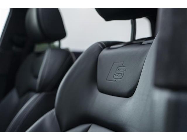 Audi Q7 3.0 TFSI Quattro 3xS-line Panodak Luchtv. ACC Head-up Bose 360Camera VOL