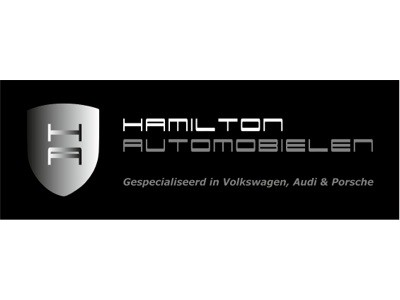 Volkswagen Golf 6 GTI 2.0 TSI 211pk DSG  Aut. Full Options Stage 2 !!