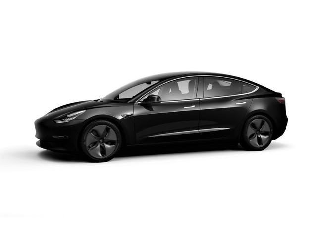Tesla Model 3 Long Range AWD Full Self-Driving incl. BTW
