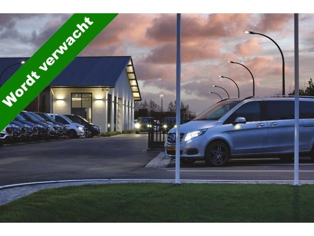 Mercedes-Benz X-Klasse 250d Aut Progressive, 4-Matic, Led, Navi, 360 Camera, Grijs Kent. Vol Opties, NIEUWSTAAT