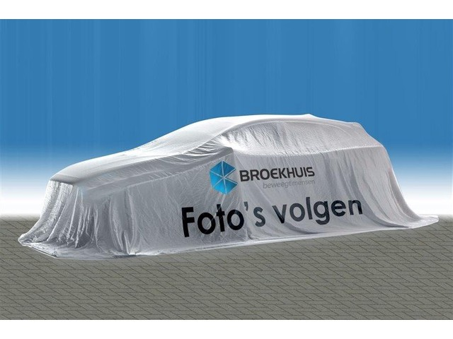 Opel Agila 1.2 86PK Edition | 1ste Eig. | 15'' LMV | Airco | Leder Stuur | Radio CD Speler