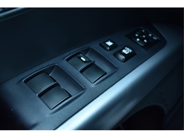 Mitsubishi Outlander 2.0 Automaat Edition One Navigatie Camera