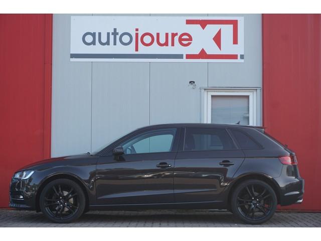 Audi A3 Sportback 1.6 TDI Ambition Pro Line S