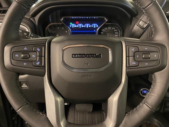 GMC Sierra Denali 6.2 V8 ALLE OPTIES !! 64.999 EX.BTW. VOLLEDIG RIJKLAAR!!