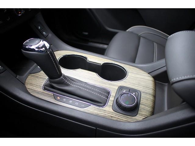 GMC Acadia 3.6 V6 Denali AWD