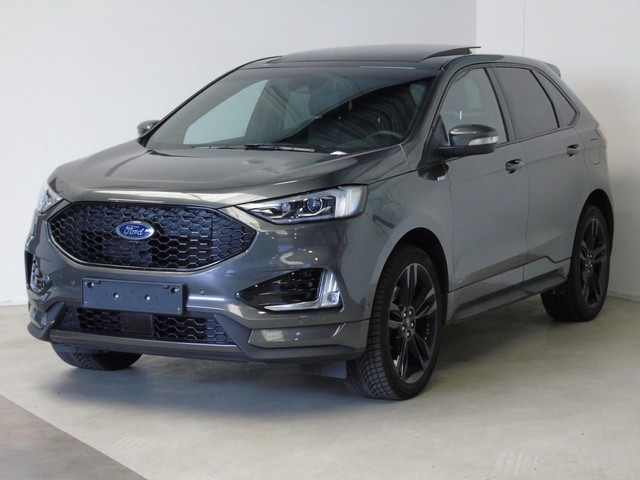 Ford Edge 2.0 EcoBlue ST-Line Panodak (bj 2019)