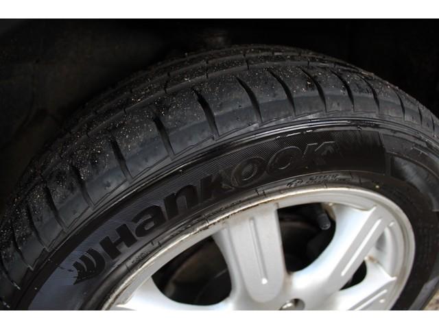 Chevrolet Spark 1.2 16V LTZ Airco,14Inch,Cv,Electr.ramen Bj 2012 Dealer onderhouden