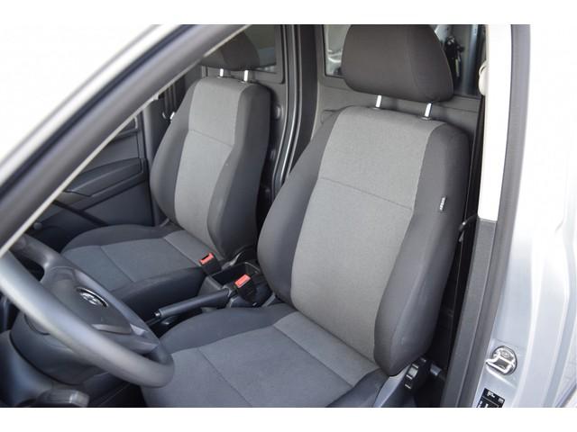 Volkswagen Caddy 2.0 TDI L2H1 BMT Maxi airco,